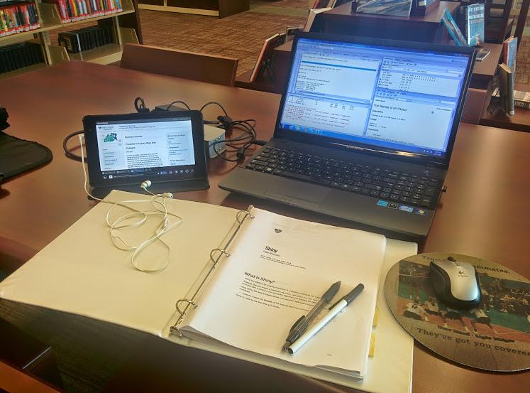 mooc study